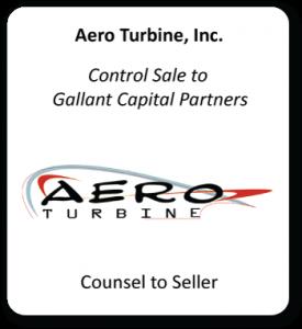 Aero-Turbine-Tombstone-275x300